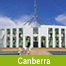 Canberra Accommodation
