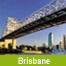 Brisbane Accommodation
